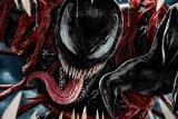 'Venom: Let There Be Carnage' dijadwal ulang