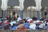 Terapkan protokol kesehatan Pemkab Kolaka Izinkan shalat Idul Fitri dilapangan