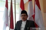 Rektor IAIN Palu: Puasa-Idul Fitri ajarkan seseorang  menjadi bermanfaat