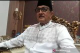 MUI: Idul Fitri tumbuhkan rasa peduli terhadap sesama