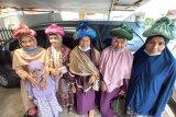 Begini cara masyarakat Kurai Bukittinggi menjaga tradisi