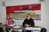 FKPT Sulteng: Aparat keamanan harus kerja keras tuntaskan pelaku aksi teror
