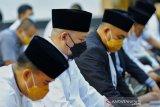 Ketua DPD RI imbau masyarakat batasi pergerakan saat libur Lebaran