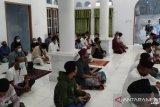 Pelaksanaan Shalat Idul Fitri di Gumas tetap terapkan prokes