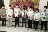 6.678 napi di Jateng terima remisi khusus Lebaran
