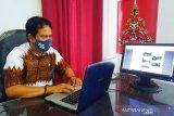 Cegah penularan COVID-19, Pemkab Gumas tutup sementara objek wisata