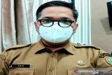 Di Sumut hingga sekarang tercatat 1.000 pasien COVID-19 meninggal dunia