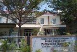 Dinkes Indramayu pastikan semua faskes dibuka saat libur Lebaran
