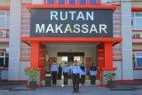 358 orang narapidana Rutan Makassar dapat remisi khusus Lebaran