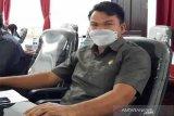 Legislator sambut baik keberadaan website resmi Polres Gumas