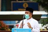 Rektor UMP ajak umat Islam kembali dalam kemurnian jiwa