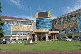 UNP buka pendaftaran mahasiswa baru jalur mandiri dan prestasi