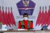 Orang kembali ke Jawa dari Sumatera bebas COVID-19, Lampung siapkan ruang isolasi