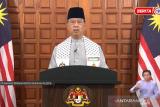 Sekjen PBB telepon PM Malaysia terkait isu Myanmar dan Palestina