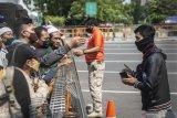 Jakarta tutup Ancol, TMII, dan Ragunan sampai 17 Mei