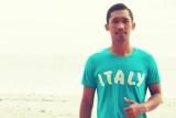 Manajemen Semen Padang FC rekrut pemain bertahan Tri Priadi sesuai permintaan pelatih