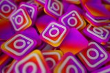 Instagram akan kembangkan monetisasi Reels