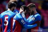 Villa tak lagi berpeluang ke Eropa