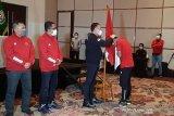 Shin harap Asnawi Mangkualam tampil kontra Thailand