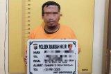Polisi Rohul tangkap pelaku sodomi imingi korbannya dengan Rp20 ribu