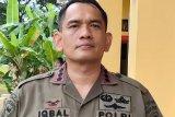 Satgas Gakkum Nemangkawi lakukan olah TKP di Mayuberi Ilaga Utara Puncak
