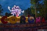 Tak ingin ambil risiko, Pemkot Pekanbaru tutup lagi tempat wisata hingga 23 Mei