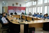Tindaklanjut Rakor, Pemkot Padang Panjang akan perkuat Satgas tingkat Kelurahan