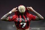 Klasemen Liga Italia selepas AC Milan gagal kunci tiket Champions