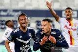 Liga Prancis - Bordeaux selamat dari ancaman degradasi