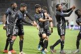 Lyon  jaga asa Liga Champions,  Nimes terdegradasi
