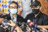 Tujuh pegawai KPK kirim surat keberatan ke pimpinan soal status kepegawaian