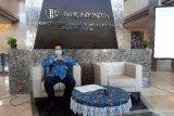 BI Papua: Uang pecahan Rp75 ribu alat bayar yang sah
