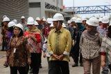 Sinar Mas Group siap vaksinasi gotong royong ribuan karyawannya