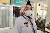 Dinkes Lampung: Antisipasi lonjakan kasus COVID-19, tempat tidur ditambah