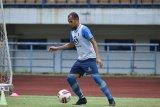 Kapten Persib Bandung optimistis sambut laga pembuka Liga 1