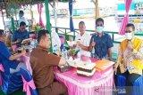 Legislator Palangka Raya ingatkan jangan lengah ancaman karhutla