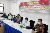 DPRD Kotim gencar dorong perusahaan berdayakan tenaga kerja lokal