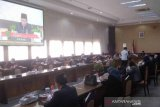 Lakukan upaya nyata antisipasi 'ledakan' kasus COVID-19 di Kalteng