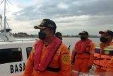 Basarnas Palembang catat tak ada bencana menonjol selama Lebaran