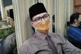Pemkot Mataram segera menggelar halal bihalal virtual