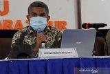 Bawaslu ingatkan KPU Sabu Raijua profesional merekrut PPK