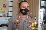 Mayat anak perempuan ditemukan dalam kamar di Temanggung, polisi amankan empat orang