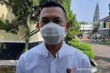 Peras kades, Ketua GN Pemberantasan Korupsi Jateng jadi tersangka