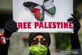MUI OKU serukan membaca doa qunut nazillah untuk rakyat Palestina