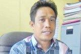 Desa di wilayah hulu Kapuas harapkan penyesuaian gaji anggota BPD