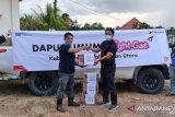 Pertamina Pastikan Distribusi BBM dan LPG di Malinau Aman
