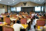 DPRD Kotim dukung penguatan Satpol PP untuk penegakan peraturan daerah