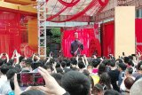 Perguruan tinggi milik Jack Ma berganti nama