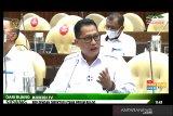 Bulog harap pemerintah segera melunasi piutang sebesar Rp1,2 triliun