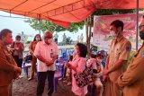 BKKBN Sulawesi Utara intensif sosialisasi pencegahan kekerdilan